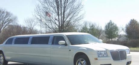 limousine26